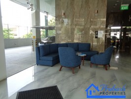 Apartment  for Sale at Kotte